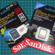 SanDisk Extreme Plus Review