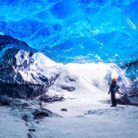 Temperatura de color en fotografía y vídeo