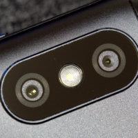 Características de las cámaras de los móviles