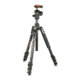 Trípode de viaje Manfrotto Befree Advanced