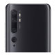 Xiaomi Mi Note 10 - Cámaras y características para foto y vídeo