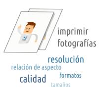 Guía rápida para imprimir fotos