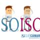 Sensor de imagen con ISO Dual (Dual ISO)